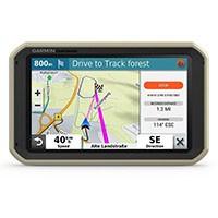 Garmin autós navigáció a multiNavigátor terepfutók boltjában