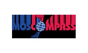 Moscompass
