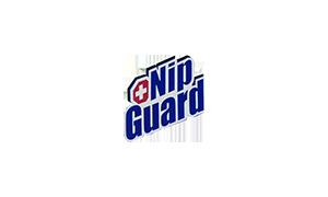 NipGuard